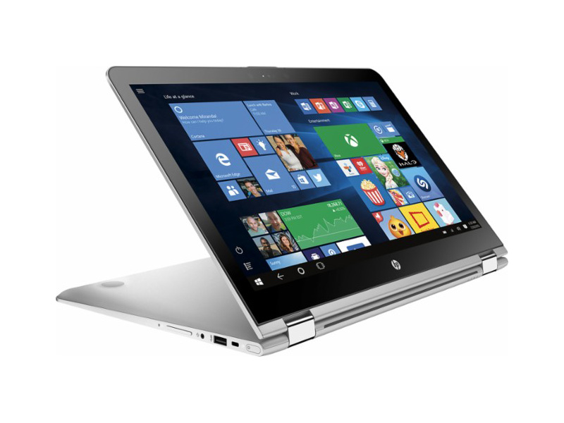 Specifications Hp Envy X360 M6 Aq105dx