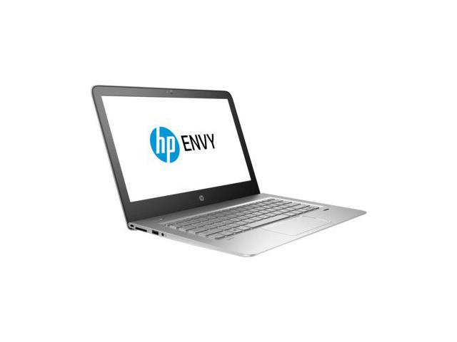 Zhichengrp Für Satellite A500 X500 X505 P300 L500 A505 laptop schwarz UK Tastatur mit