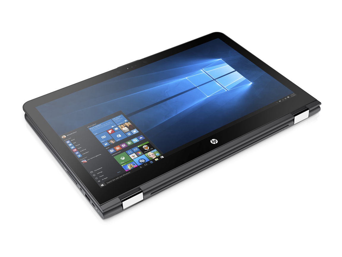 Hp Envy X360 15 Ar002na Notebookcheck Net External Reviews