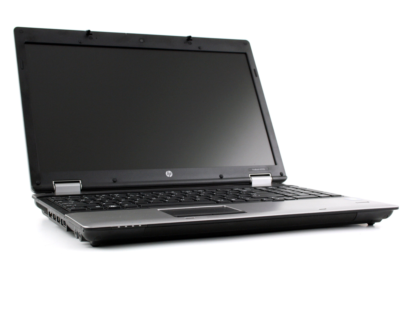 HP G62-125SL NOTEBOOK LSI HDA MODEM WINDOWS 7 DRIVERS DOWNLOAD