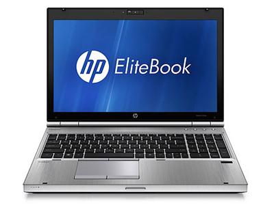 HP EliteBook 8560w Mobile Workstation LSI HDA Modem New