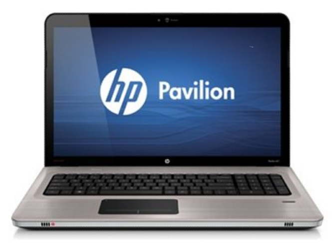 hp pavilion dv7 4083cl external reviews. Black Bedroom Furniture Sets. Home Design Ideas