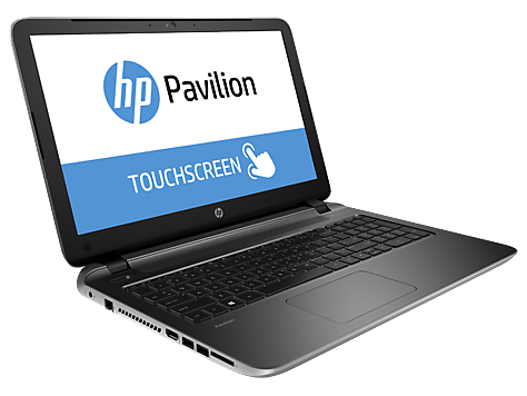 Hp Pavilion 15 P006tx Notebookcheck Net External Reviews