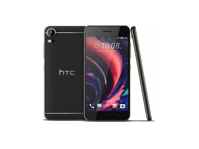 htc desire 10 pro notebookcheck net external reviews rh notebookcheck net HTC 10 HTC Phones