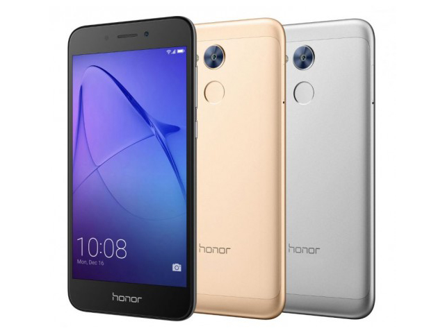 Honor 6 series external reviews - When is for honor season 6 ...
