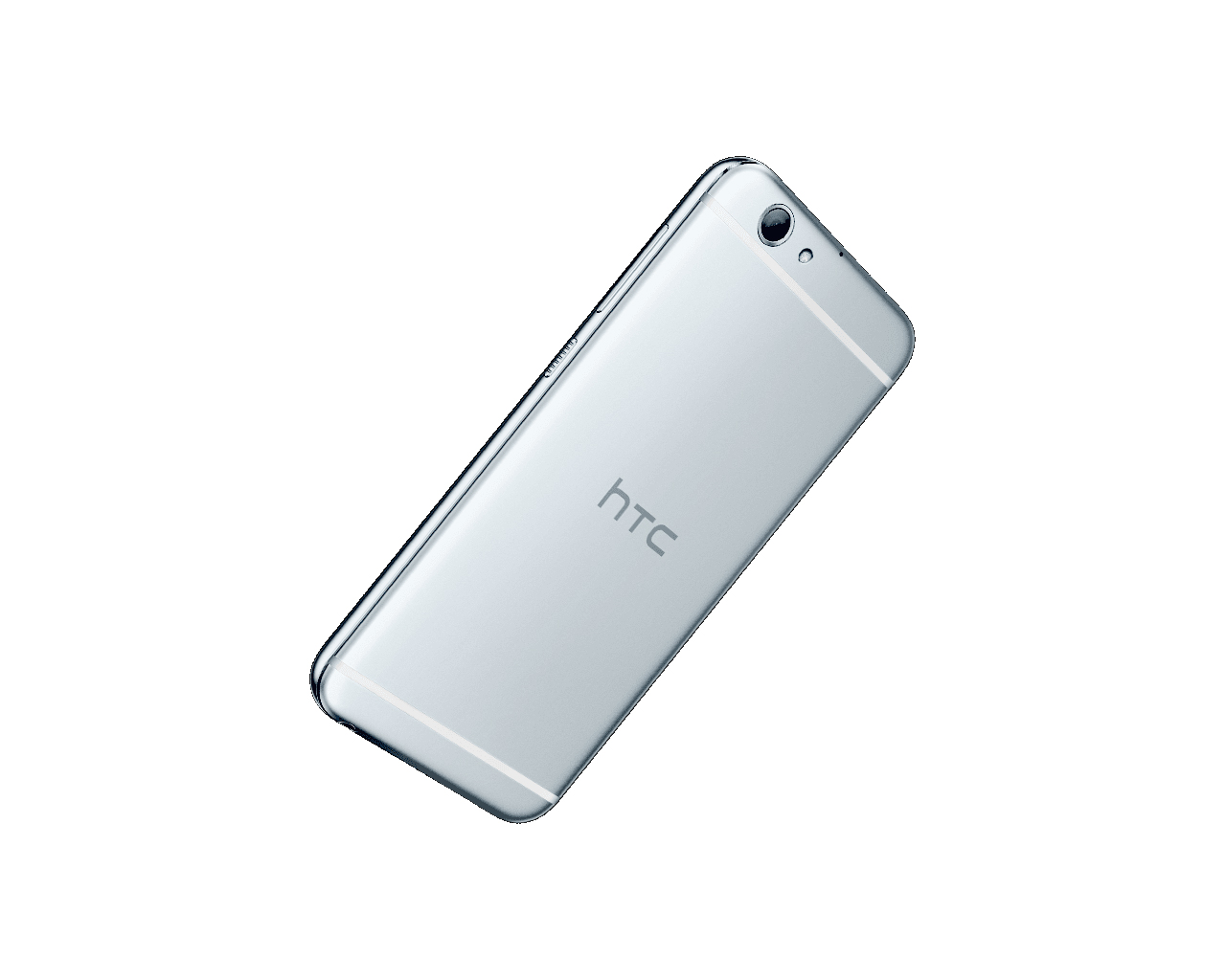 HTC USB Modem Drivers Update