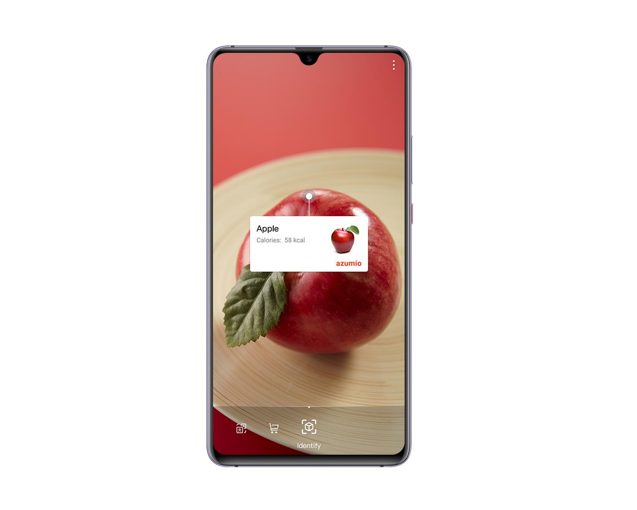 0df92c260 Huawei Mate 20 Series - Notebookcheck.net External Reviews