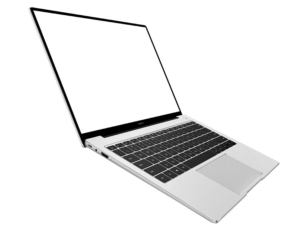 Huawei MateBook Series - Notebookcheck net External Reviews