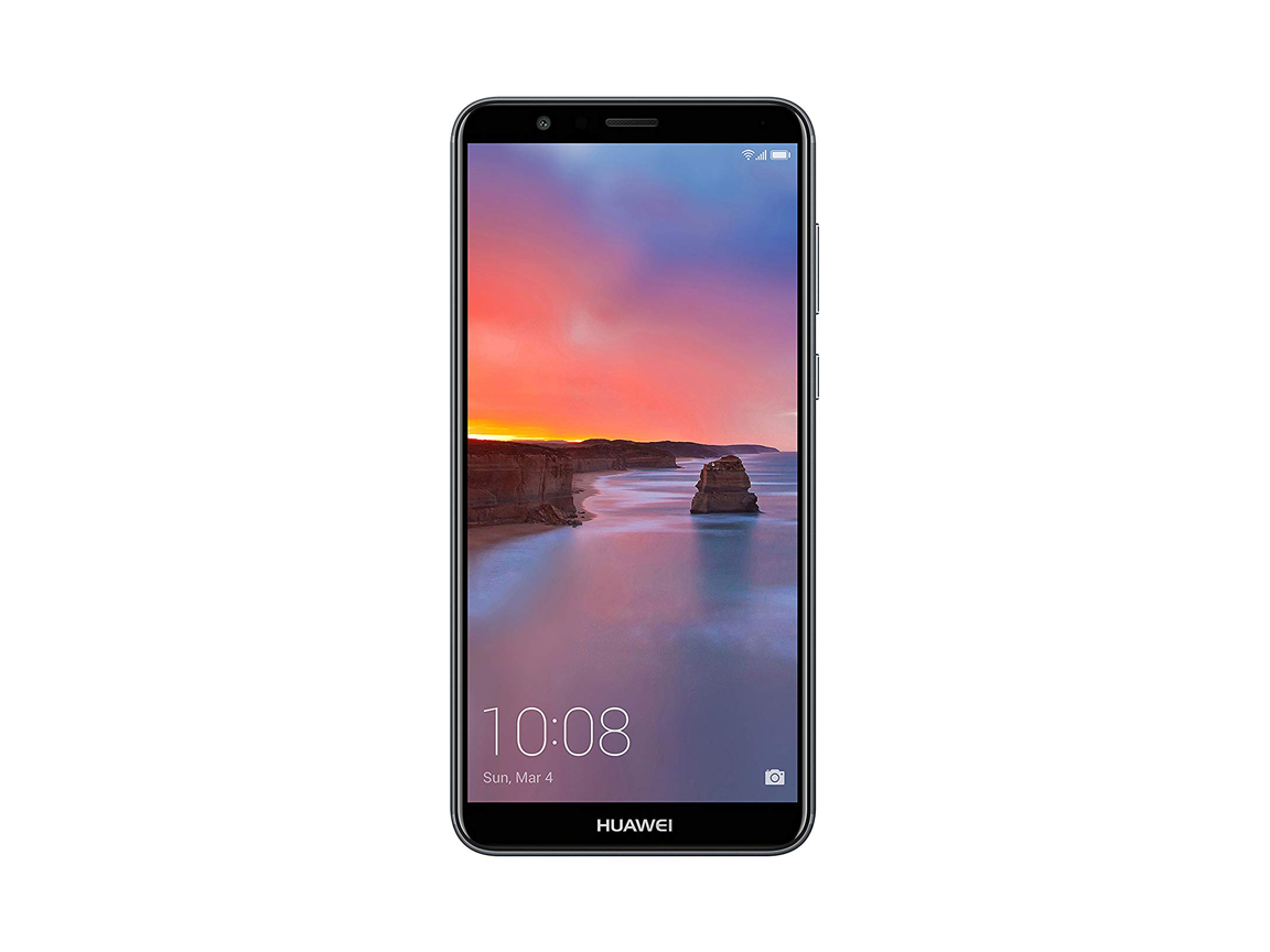 Huawei Mate Series - Notebookcheck.net External Reviews 6767562d1b2
