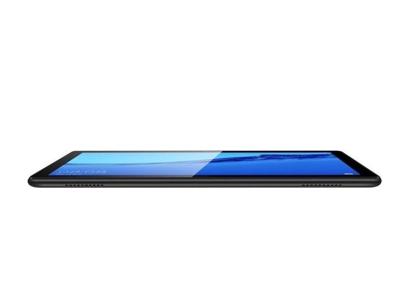 Huawei MediaPad T5 10 - Notebookcheck net External Reviews