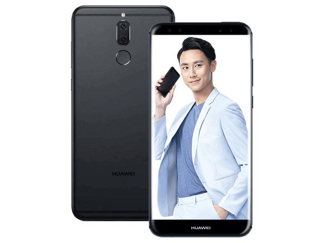 Huawei Nova 2i - Notebookcheck net External Reviews