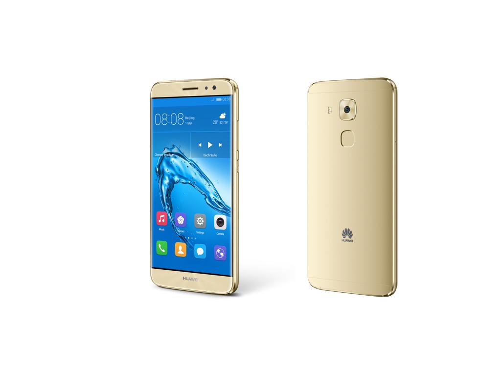 Huawei Nova Plus External Reviews Log On Otg Micro Usb Lo 28 Gold Current Prices