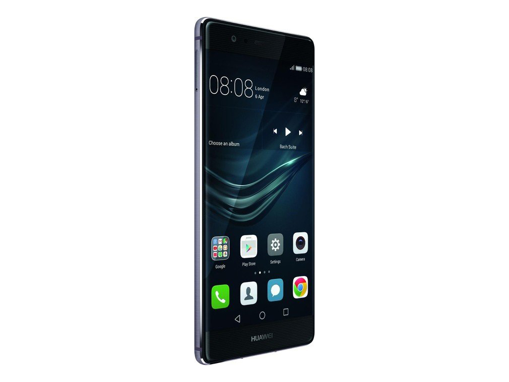huawei p9 series external reviews. Black Bedroom Furniture Sets. Home Design Ideas
