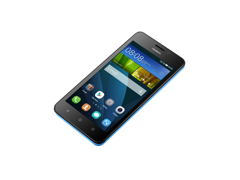 think because zte warp 7 screen size these are