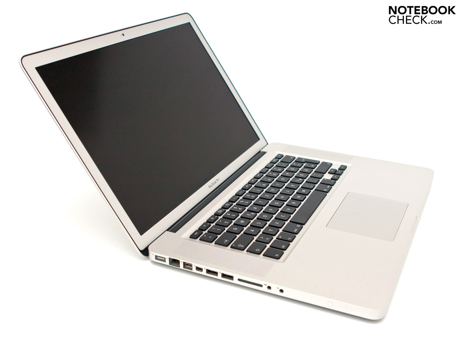 macbook pro 15 - photo #41