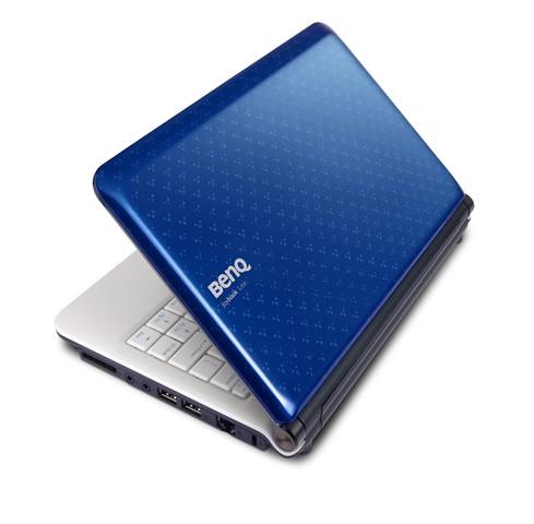 BenQ Joybook Lite U101 - Notebookcheck.net External Reviews