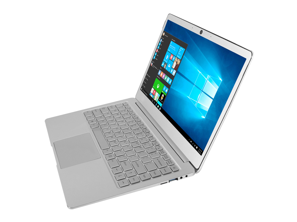 Jumper Ezbook Series Notebookcheck Net External Reviews