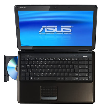 ASUS P81IJ NOTEBOOK VGA WINDOWS 8 DRIVERS DOWNLOAD