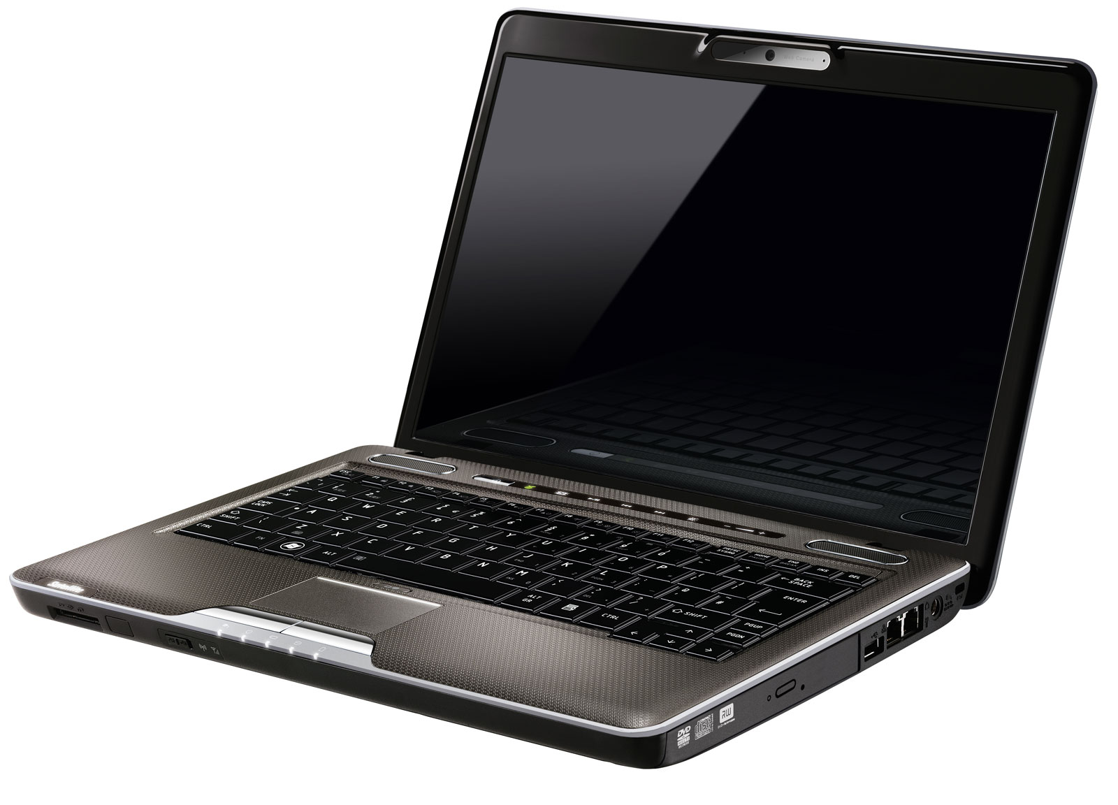 TOSHIBA SATELLITE U500-10N DRIVERS FOR WINDOWS DOWNLOAD