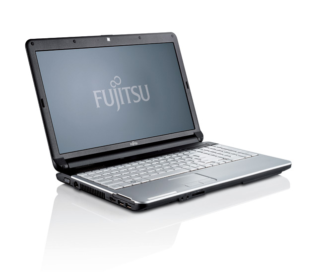 FUJITSU A531 WINDOWS 7 DRIVERS DOWNLOAD