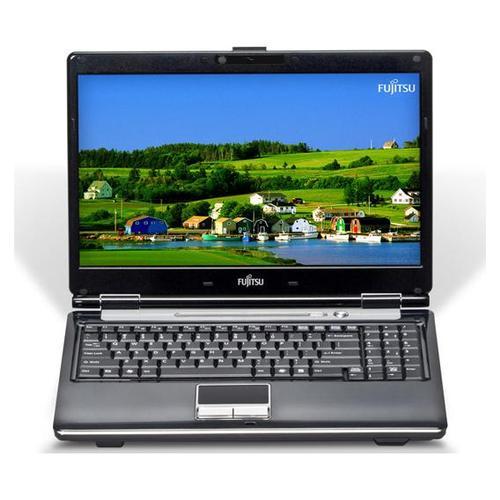 HP G62-225NR Notebook Realtek Card Reader Drivers