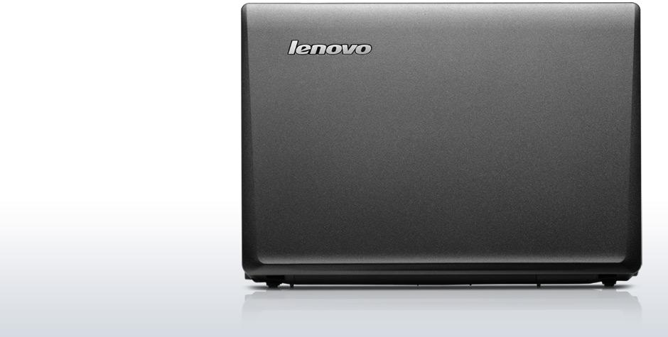 скачать пакет драйверов для lenovo g565