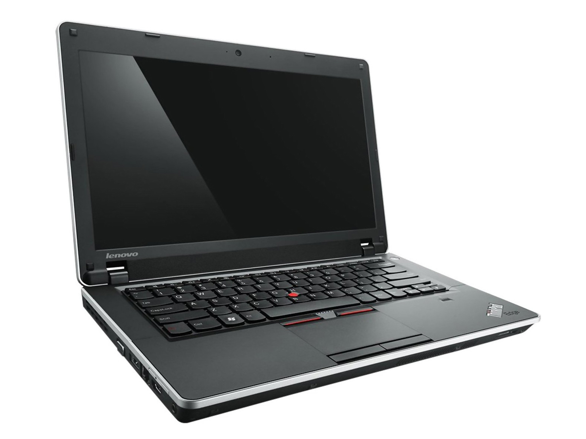 Lenovo Thinkpad Edge 13 665d817 Notebookcheck Net
