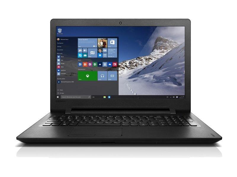 Lenovo IdeaPad 300-15IBR Broadcom Bluetooth Drivers (2019)