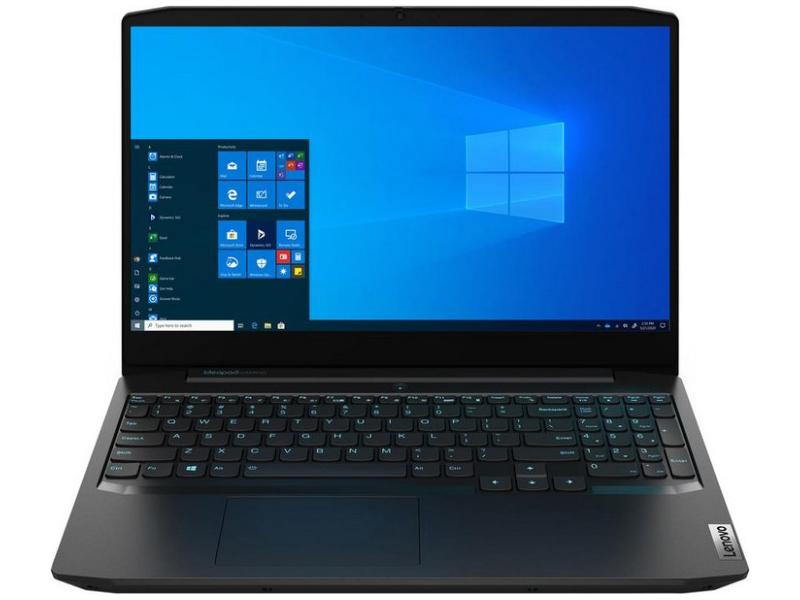Daftar Laptop Lenovo Terbaik