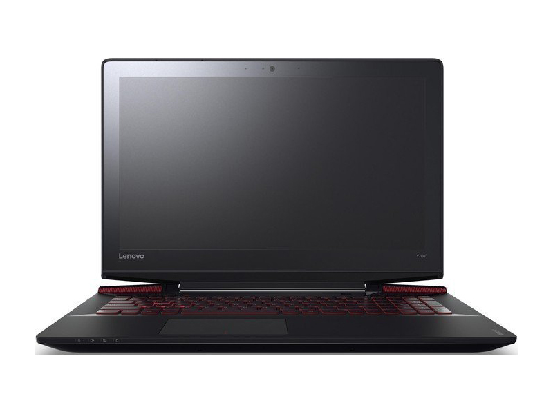 the lenovo ideapad y700 - photo #20