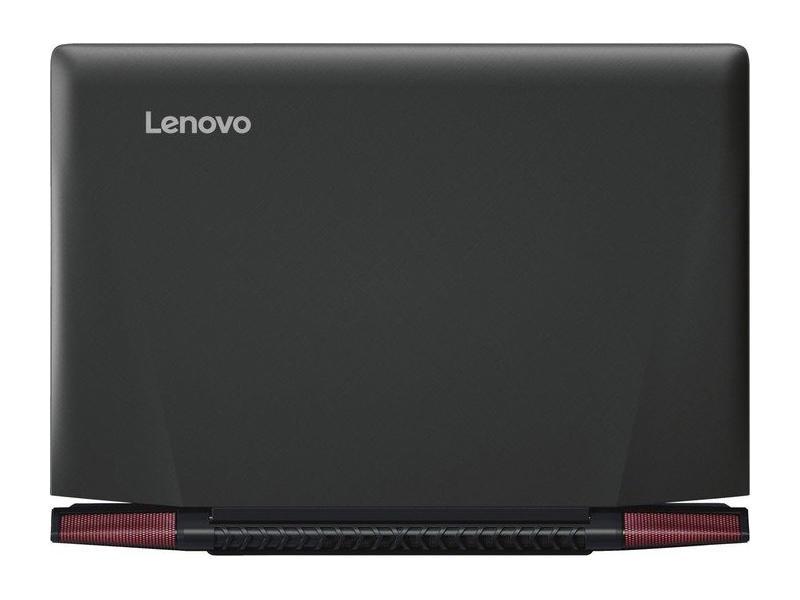 how to open lenovo ideapad y700