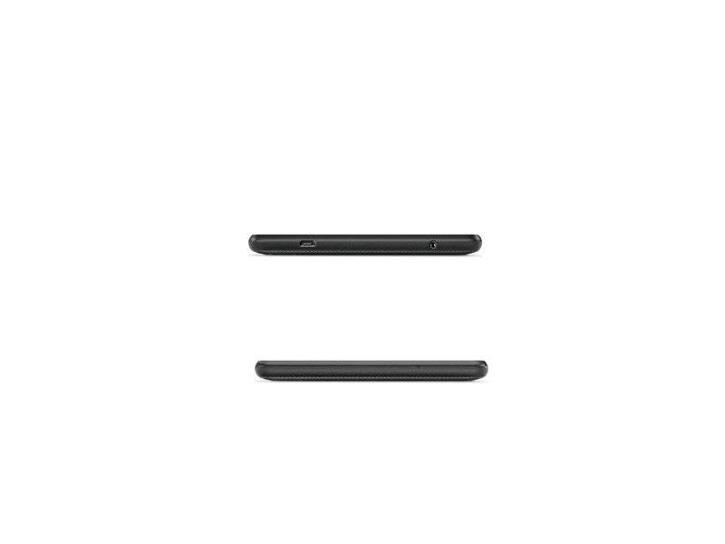 Lenovo Tab3 7 Essential TB-7304F - Notebookcheck net External Reviews