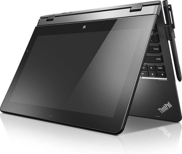 The Good The Lenovo IdeaPad Flex 14 is inexpensive for a fourth-gen Core i5 laptop, with a good keyboard and touch pad, and excellent battery life.
