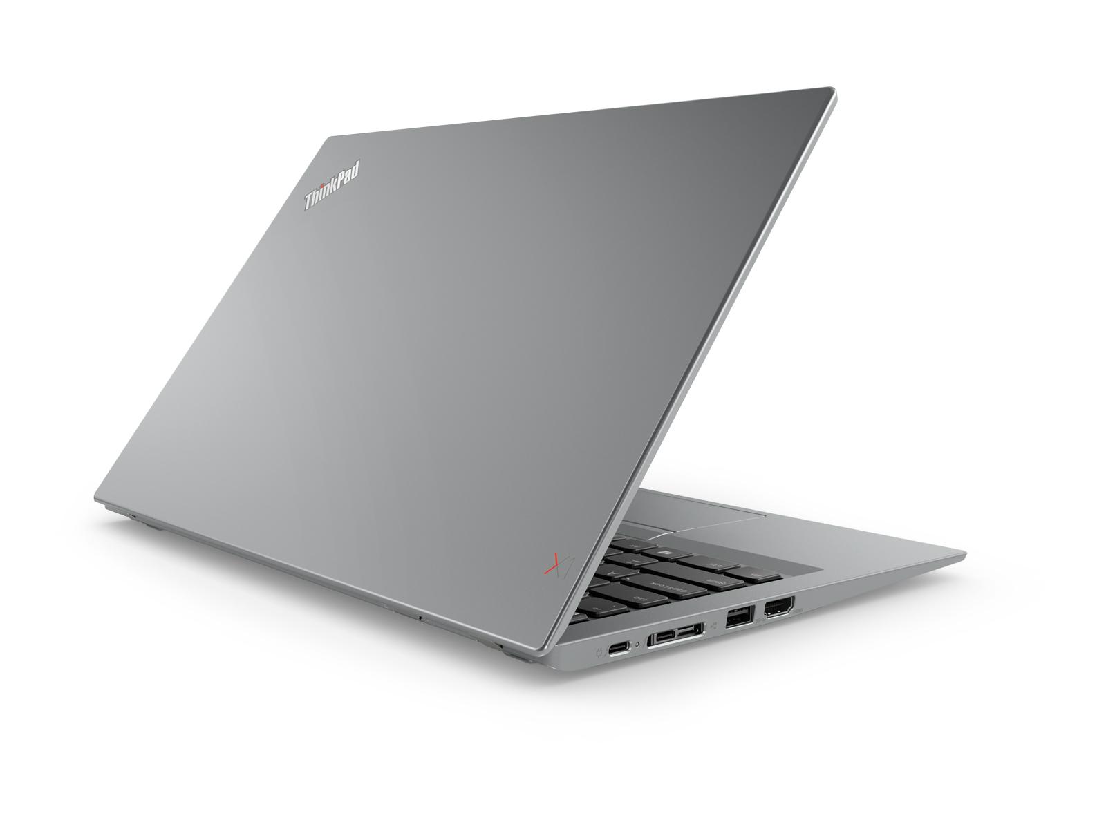 Lenovo ThinkPad X1 Carbon 2018 Series - Notebookcheck net External
