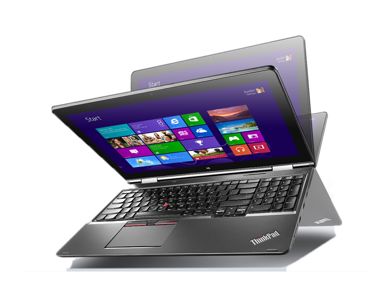 Lenovo ThinkPad Yoga Driver for Windows Mac