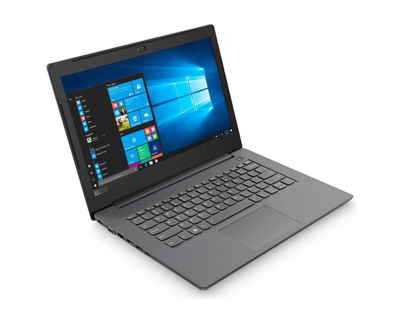 Lenovo V330 Series - Notebookcheck net External Reviews