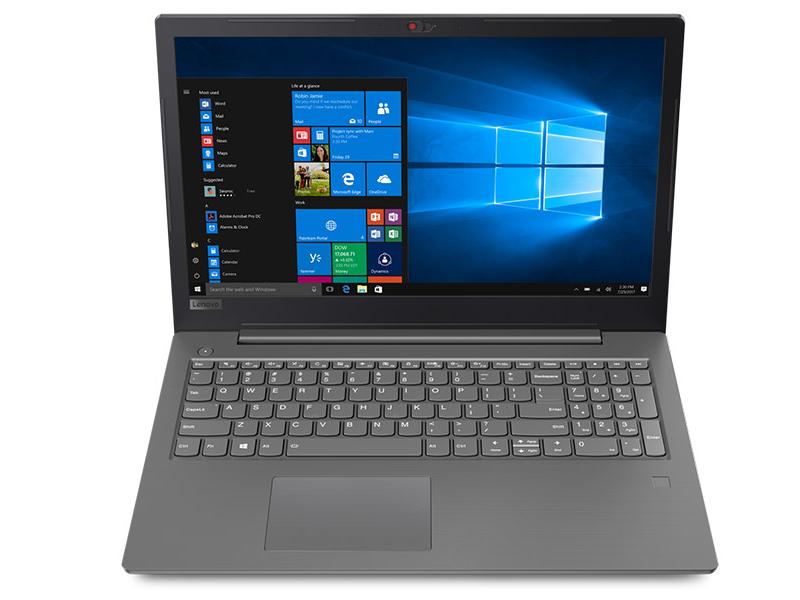 Lenovo V330-15IKB-81AX00FGGE - Notebookcheck.net External Reviews