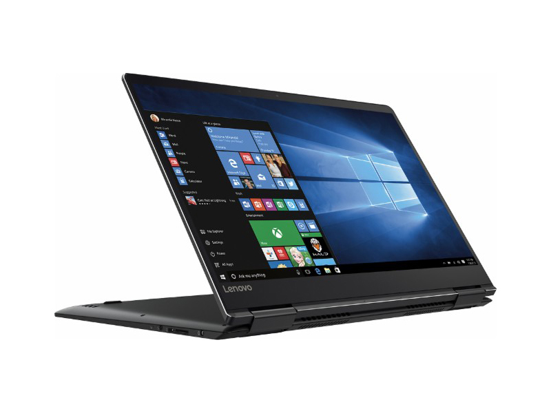 List hàng Laptop cao cấp Macbook-SONY-DELL-HP-ASUS-LENOVO-ACER-SAMSUNG ship từ USA - 6