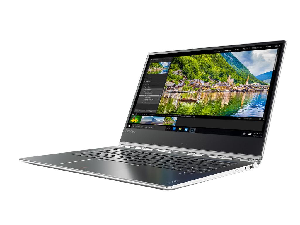 Lenovo Yoga 910  13 9 Inch