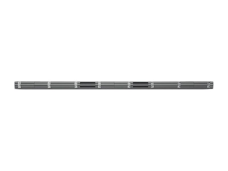 Lenovo Yoga Book Series - Notebookcheck net External Reviews