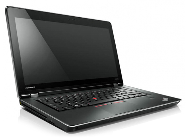 Lenovo ThinkPad Edge E420s AMD Display Drivers for Windows XP