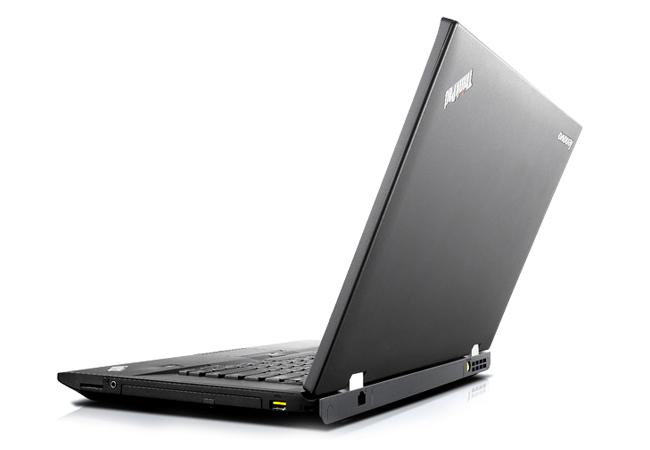 Lenovo ThinkPad L530 Realtek Card Reader Vista