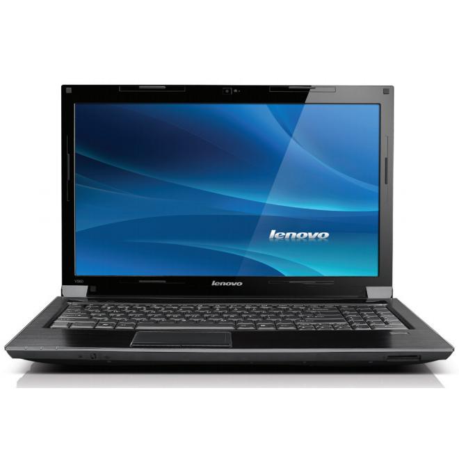 Lenovo Ideapad V560 Notebookcheck Net External Reviews