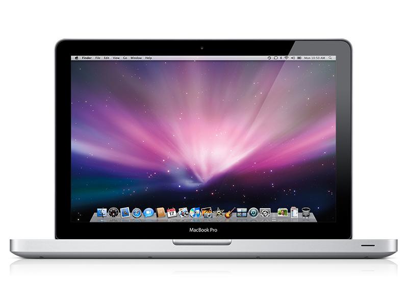 Apple Macbook Pro 13 inch 2011-02 MC700D/A - Notebookcheck ...