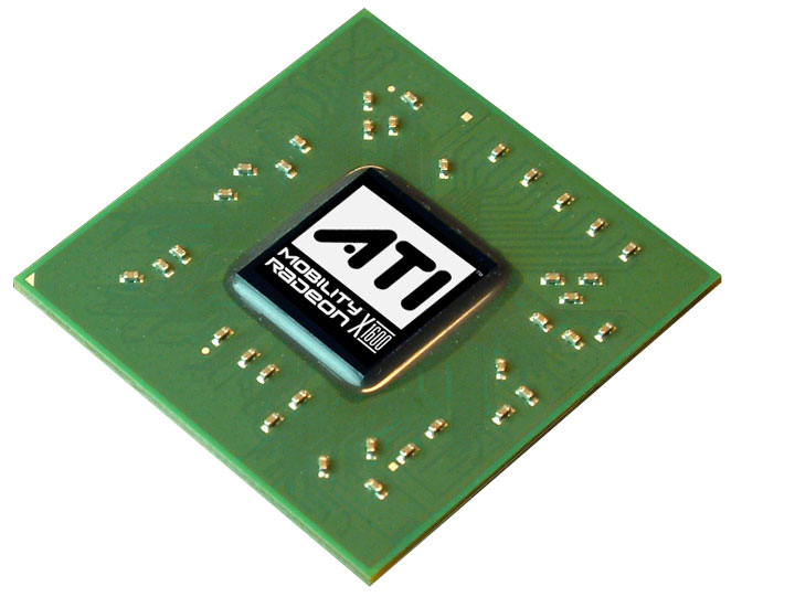 ATI X1400 MOBILITY DRIVER FOR WINDOWS 7