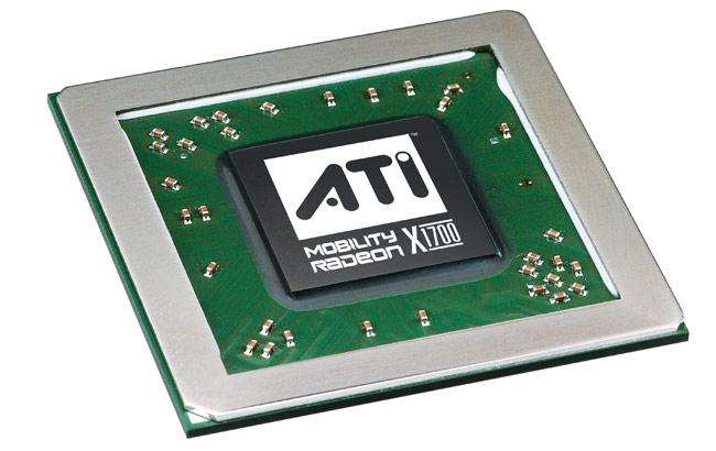 Ati Mobility Radeon X1600 драйвер скачать - фото 3