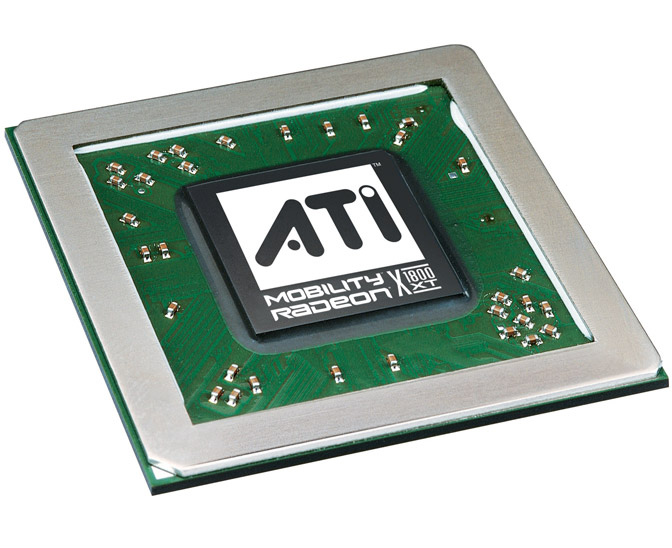ATI MOBILITY RADEON 4200 SERIES DRIVERS FOR WINDOWS