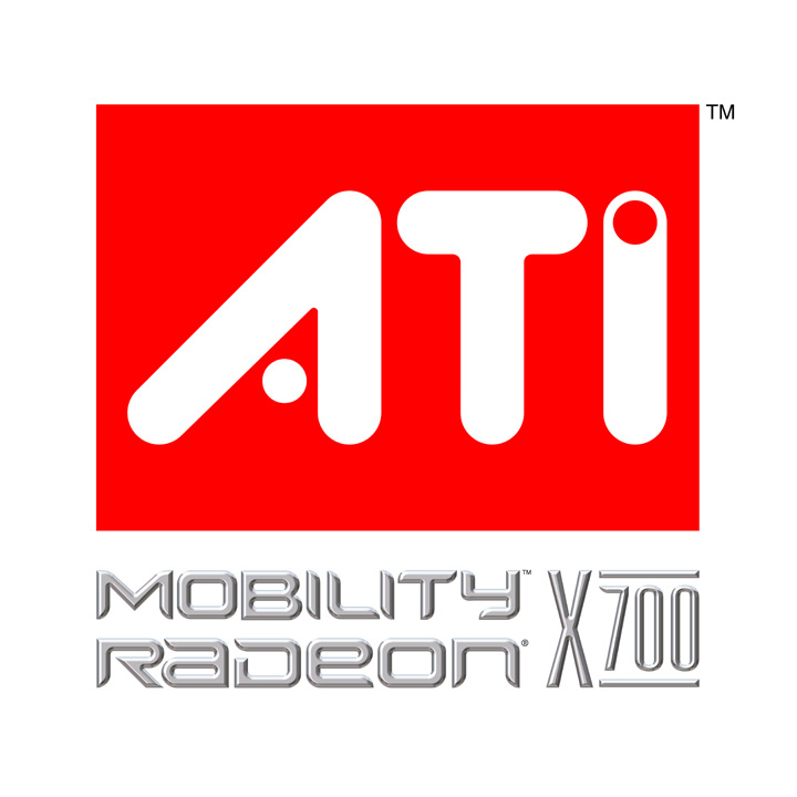 ATI RADEON HD X700 DRIVERS FOR WINDOWS XP