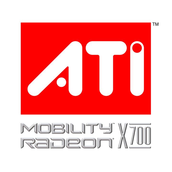 Radeon Ati Radeon Hd 3650 скачать драйвер Windows 7 - фото 11
