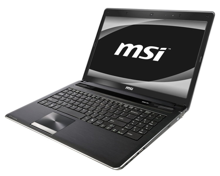 MSI CX413 Notebook Camera Drivers for Windows 7